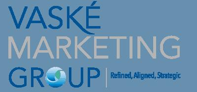 Vaské Marketing Group