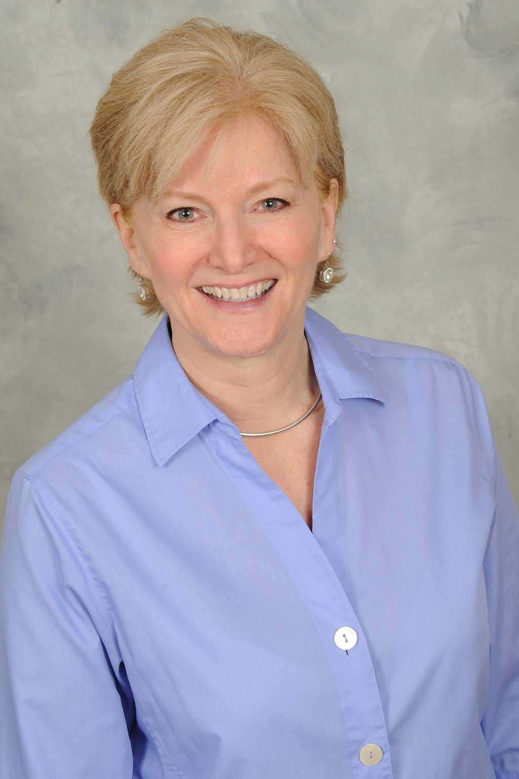 Kathy Vaské - Vaské Marketing Group